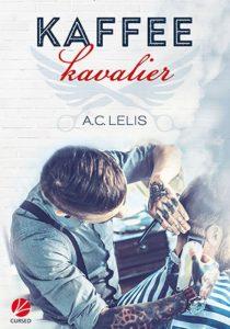 Cover: Kaffeekavalier
