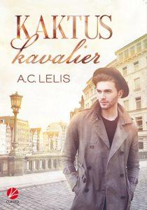 Cover: Kaktuskavalier