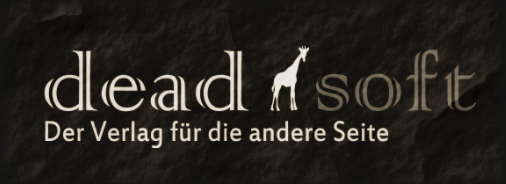 deadsoft.de